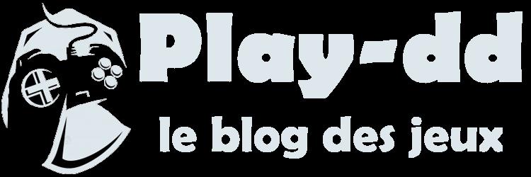 Play-dd